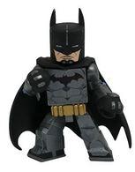 Arkham asylum armored batman vinyl figure action figures ccacc95e 8bc6 4a4e a22a 36461e4fc83f medium