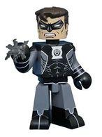 Black lantern vinyl figure action figures 2459fb39 4f13 413f 9795 16467ba70c8a medium