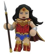 Wonder woman vinyl figure action figures 44a46fbc 5224 4751 adc9 0238aefb080f medium