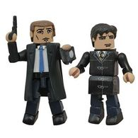 Fateful meeting%253a jim gordon and bruce wayne action figure sets f74c45e4 534f 4080 962b c4888cc10839 medium