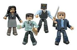 Gotham tv minimates series 1 box set action figure sets c2389686 534a 4eab b345 878017ad0849 medium