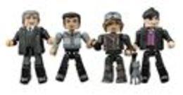 Gotham tv minimates series 2 box set action figure sets 7e78d30c 84f6 4df9 b47b 783fa10edc6b medium