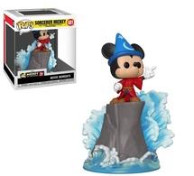 Sorcerer Mickey (Movie Moment) | Vinyl Art Toys