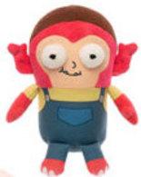 Morty smith jr. plush toys b20e8298 07e6 4ceb bad4 9fea1b14cc64 medium
