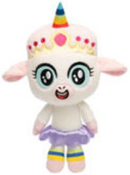 Tinkles plush toys 8528c42a 9e39 42eb 87dd 27ed8e244803 medium