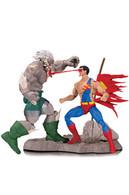 The death of superman 2 pack action figure sets e9e1c98c 8f99 480a 871b 88df6a63c8d1 medium