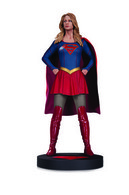 Supergirl statues and busts a6d82649 e2c8 4877 8c47 ab14e46ce9c5 medium