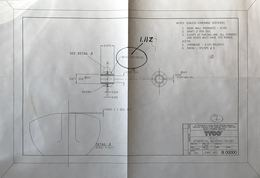 R%252fc spherical bearing front preliminary drawing drawings and paintings 2a5a5d7a 78ba 44d9 acab 1b48f9ee0c64 medium