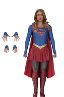 Supergirl action figures 39fc1a03 0f09 46b9 aa6f 3a89c02c5e8f medium