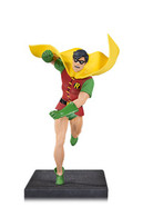 Robin statues and busts 8a7681f1 7130 478a bffb 021e400c27c1 medium