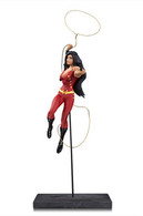 Wonder girl statues and busts 5d6504bb 5818 4725 b3c7 b7788ee3bff2 medium