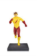 Kid flash statues and busts 2418a256 0a56 45d8 952f aa655d4c0ace medium