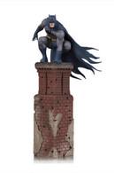 Bat Family: Batman | Statues & Busts