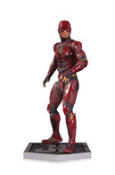The flash statues and busts 2bb8c57d 89f8 47dc 9806 ac874caf8c89 medium
