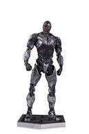 Cyborg statues and busts c5774fa5 2fe4 4c84 9eda 306e737f8866 medium
