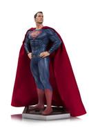 Superman statues and busts d24c15f1 2e9b 4af2 bf59 cf2cad40a49b medium