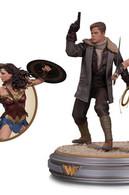 Wonder woman and steve trevor statues and busts 45beed45 b156 4058 a42a 7e2a5f7b1e0e medium