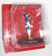 Miss Prissy | Action Figures