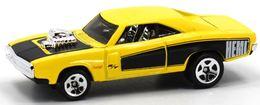 %252770 dodge charger r%252ft model cars 4ebe1c23 c18a 4c25 be82 91113d9652de medium