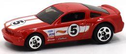2005 ford mustang gt model cars 12449fcf 04b0 4d68 b0a7 fe1e11814d06 medium