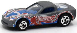 C6 corvette model cars 264e1582 abe1 4b4e b52e 47afef53a45a medium