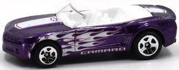 Camaro convertible concept model cars 75c084af 115d 4fba 8d26 3f0ae32b12dc medium