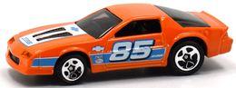 %252785 chevrolet camaro iroc z model cars 10aeb1a7 c21b 48d3 a62a 141a6ac3d8b8 medium