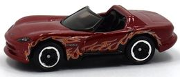 Dodge viper rt%252f10 model cars a2bb7b93 7b1e 4e6f a2ee dbfb8cc61f03 medium