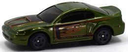%252799 ford mustang model cars 96856ebf 0f3f 494b 8d9a 7b6c338803ed medium