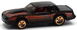 %252786 monte carlo ss model cars 09847f4a 1d2c 4f86 9067 542671d18338 medium