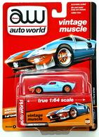 1965 ford gt40 model racing cars 535cfd15 2e62 408c 9342 14273fe6fcc7 medium
