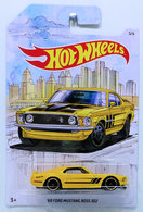 %252769 ford mustang boss 302 model cars 919a2f20 9346 4247 9aa8 0dac1e14239e medium