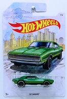 %252767 camaro model cars 7c18b6e6 42c5 40cf b861 0268b7464e11 medium