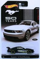 Custom %252712 ford mustang model cars 086fba0d b023 4f13 8b8c fa67df94e9ce medium