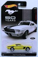 1967 ford mustang model cars b452389e aacf 4b91 908e 791a9d6cecd1 medium
