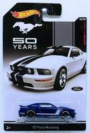 2007 ford mustang model cars d5acb6e3 c62b 45ed b01a c0b1f8bee149 medium