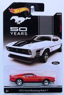 1971 ford mustang mach 1 model cars ffc9ea29 1703 4135 83dd 09fec2f2f888 medium