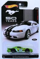 2003 ford mustang cobra model racing cars 0820674c 0ac5 43a5 8e77 5af7de3de2ee medium