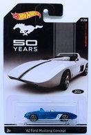 %252762 ford mustang concept model cars 2bc8e993 3d1c 44a5 bfdb 9418ed7e8abd medium