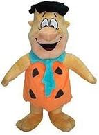 Fred flintstone plush toys db58b550 5552 4927 939a b08d667181c3 medium