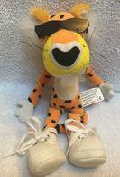 Chester cheetah plush toys 9e6051ff 4c30 48b1 803e 06e262fd509b medium
