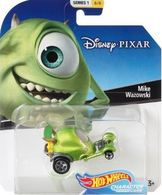 Mike wazowski model cars 6c47461e 6095 4037 a804 cd43e34e3a9f medium