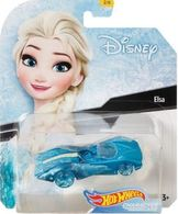 Elsa model cars 5c5dc341 346b 47ef 8efe b780e2927c85 medium