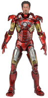 Battle damaged iron man action figures 3d6d6a71 e6de 4f2a 9e37 91f73f88b54c medium