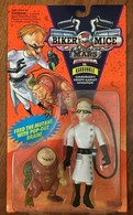 Dr. karbunkle and fred the mutant action figure sets e7ac86ac d825 4b7e 8200 302bb03f0940 medium