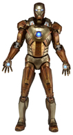 Iron man midas armor action figures dd9b7177 93ea 4d80 90df cfb732c0e619 medium