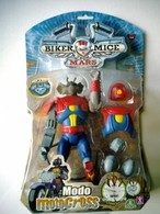 Modo action figures 91b3ca99 63ab 4478 bdf9 c2257a5b4bfc medium