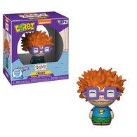Chuckie | Vinyl Art Toys