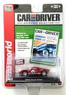 1965 ford gt40 model racing cars dbb0e646 dc0e 404f ad8d ab2fd4a92bbd medium