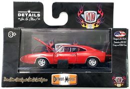 1969 dodge charger daytona 440 model cars 9b36b858 243e 4b71 99ee 7ef4e903e4c4 medium